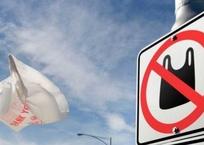 Ялта планирует отказаться от полиэтиленовых пакетов, фото — «Рекламы Фороса»