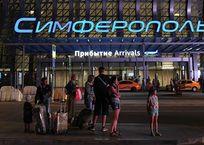 В Крыму пообещали избавить туристов от проблем с оплатой картами, фото — «Рекламы Белогорска»