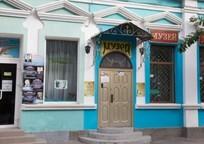 Category_vlasti-feodosii-otobrali-pomeshenie-u-muzeya-chtoby-otkryt-kafe-116446-77