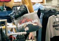 Category_shopping-2163323_960_720