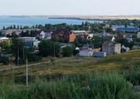СМИ: Оценщики земли разоряют керченских предпринимателей, фото — «Рекламы Крыма»