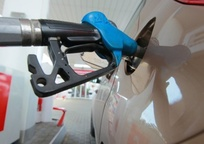 Category_benzin-800x429-20c