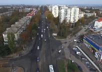 Category_ostryakova_okean_biryuzova
