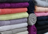 Category_towels-1615475_960_720