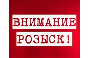 В Крыму ищут преступника, подозреваемого в организации убийства следователя ФОТО, фото — «Рекламы Феодосии»