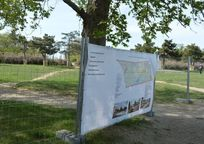 Category_uchkuevka-park