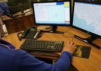 В Севастополе запустили систему экстренных вызовов «112», фото — «Рекламы Севастополя»