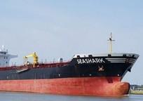 Category_egipetskie-voennye-uderzhivajut-tanker-s-krymchanami-na-bortu-117350-6