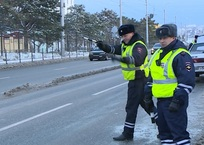 В Севастополе мужчину оштрафовали на 200 тысяч за вождение в нетрезвом виде, фото — «Рекламы Севастополя»