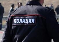 В Евпатории подростка довели до самоубийства угрозами и унижениями, фото — «Рекламы Симферополя»