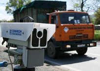 """Откуда """"треноги"""" растут, или Вся правда о камерах на крымских дорогах, фото — «Рекламы Симферополя»"""