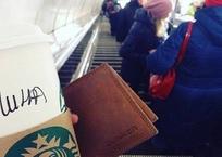 Из Севастополя в Питер: заметки переехавшей, фото — «Рекламы Севастополя»
