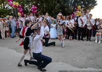 Севастополь ждет «безалкогольный» день, фото — «Рекламы Севастополя»