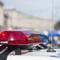 Micro_police-lights-police-car-street_23-2147963055-1