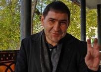 СМИ: Сбивший насмерть двоих севастопольских подростков Соколов снова рвётся на свободу, фото — «Рекламы Севастополя»