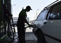 Бензиновое падение: в Крыму опять подешевело топливо, фото — «Рекламы Симферополя»