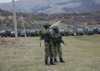 В Крыму ответили на призыв НАТО вывести российские войска с полуострова, фото — «Рекламы Симферополя»