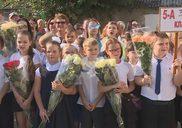 Top_news_01-09_1-sentyabrya-v-shkolah-_-gubernator-privyol-syna-.mp4_snapshot_00.05_2018.09.01_21.04.05-1024x768