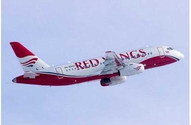 Умер дебоширивший пассажир самолета Москва — Симферополь, фото — «Рекламы Симферополя»