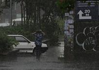 На Крым надвигается трехдневная буря, фото — «Рекламы Щелкино»