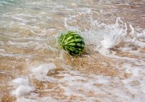 Category_water-3158526_960_720