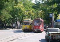 Category_trams-eupatoria-1024x768