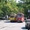 Micro_trams-eupatoria-1024x768