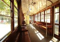 Category_tram-2384693_960_720
