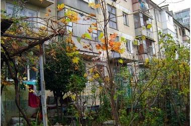 Средняя стоимость жилья на «вторичке» в Крыму 57 тысяч рублей, фото — «Рекламы Крыма»