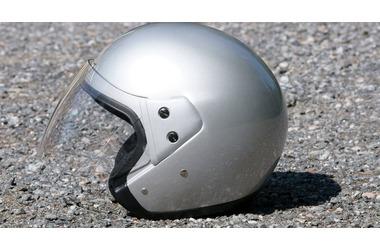 """В Симферополе водитель """"Рено"""" сбил 15-летнего мотоциклиста, фото — «Рекламы Алушты»"""