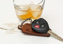 Пьяный водитель в Севастополе заплатит штраф в размере 270 тысяч, фото — «Рекламы Севастополя»