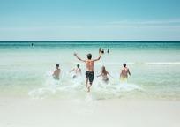 Category_beach-1836467_960_720