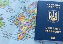 Category_78-tysyach-krymchan-obratilis-za-zagranpasportami-v-hersonskoi-oblasti-118401-62