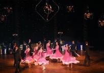 Category_teatr-tanca-800x429-194