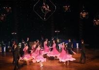 Севастопольскому театру танца построят новое здание, фото — «Рекламы Севастополя»