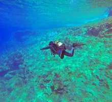 Mini_scuba-diver-1049945_960_720