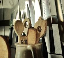 Mini_wooden-spoon-1013566_960_720