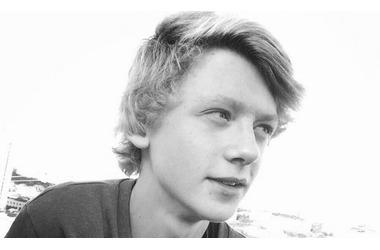 Обстоятельства гибели в Крыму 17-летнего биатлониста расследует следком ФОТО, фото — «Рекламы Алушты»