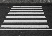 Category_crosswalk-3712127_960_720-2