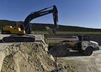 У севастопольцев изымут 28 земельных участков для строительства «Тавриды», фото — «Рекламы Севастополя»