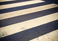Category_road-3419236_960_720