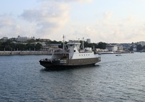 Category_ferry-3773999_960_720-2