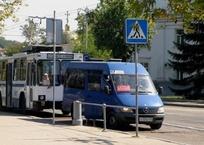 Севастопольский перевозчик требует у правительства убытки за блэкаут, фото — «Рекламы Севастополя»
