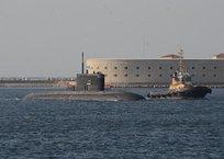 Возрождение подводных сил Черноморского флота завершено – власти, фото — «Рекламы Севастополя»