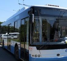Mini_simferopol-trollejbus-800x429-305