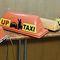 Micro_taksi