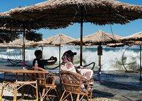 В Крым идет сильное похолодание, фото — «Рекламы Севастополя»