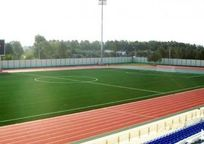Category_stadion2