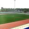 Micro_stadion2