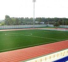 Mini_stadion2